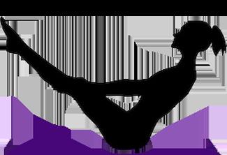 pilates_icon